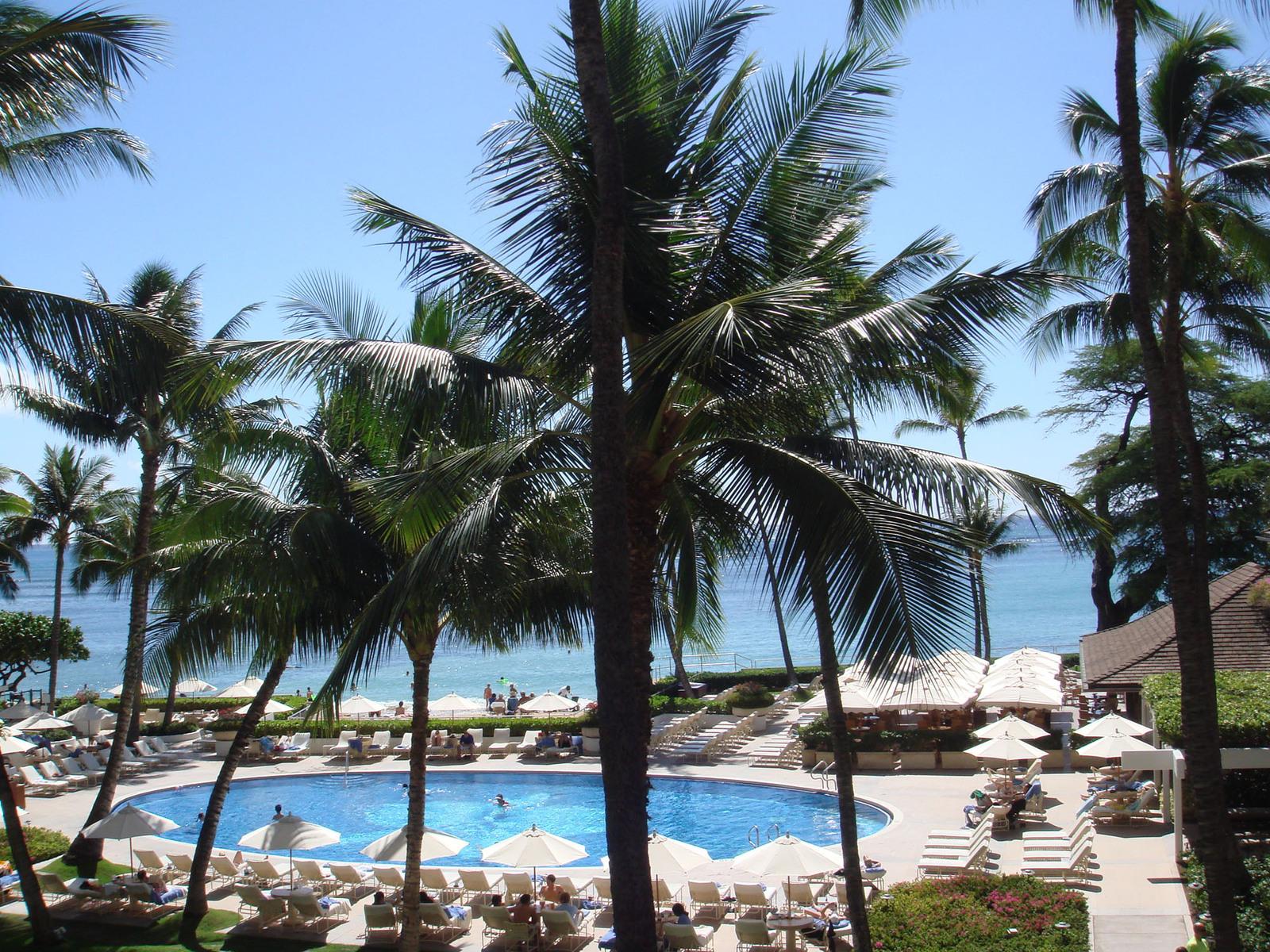 Hawai7